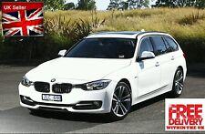 BMW F31 3 series interior L.E.D kit, Efficient Dynamics+L@@K