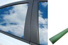 Per Molti Veicoli 6x Premium a B C Montante Porta Listelli Auto Lamina Set Army