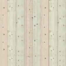 Tapete Puppenstube Puppenhaus Dielen Holz Fussboden Wand selbstklebend 3x A4 M79