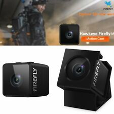 Hawkeye Firefly Micro Action Camera 1080P 30FPS HD FPV Mini Recording Cam