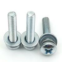 ReplacementScrews Stand Screws for Emerson LF501EM5