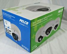 New Pelco Ime219 1vp 2 Megapixel Sarix Ime Series Vandal Resistant Pendant Mount