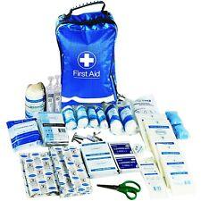 JFA 170 Piece Comprehensive First Aid Kit Bag