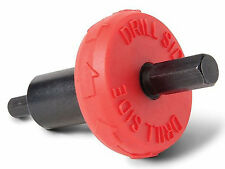Troy-Bilt Drill Bit JumpStart, TB2M Craftsman Weed Eater String Trimmer Blower +