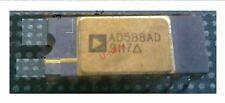 AD AD588AD DIP-16,High Precision Voltage Reference