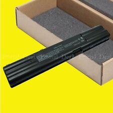 Battery for Asus A7 A7C A7D A7F A7G A7J A7K A7M A7S A7T A7U A7V G1 G1S G2 G2K