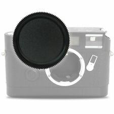Gehäusedeckel Body Cap für Leica M4-P M6 TTL M8.2 MP M8 M6 M7 Leica M Mount