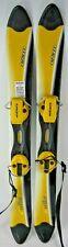Elan Ski Blades Snow Blades 93cm E Roller