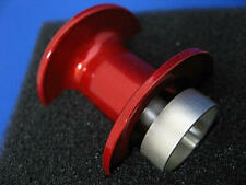 Office ZPI RC-101 Reel Parts Bus Red