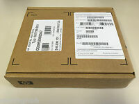 HP Intel Xeon E5520 2,26 GHz 4K 507799-B21 Prozessor CPU Kit BL 460c G6 ProLiant