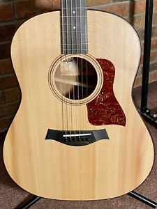 Taylor AD17 Grand Pacific 2020 Mint