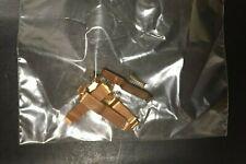 Vintage - Aurora AFX G-Plus Service Parts pack w/ Square Edge Pick-up Shoes HTF