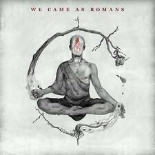 We Came as Romans-We Came as Romans-CD NUOVO