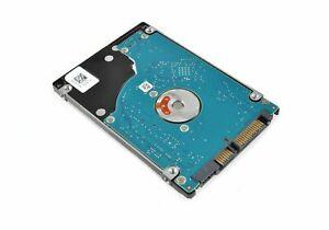 HTS545050A7E680 - For Hitachi - 500GB Hard Drive Unit