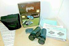Nikon Prostaff 8x25 Waterproof All-Terrain Binocular (7483)
