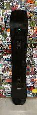 2021 Capita Black Snowboard of Death 159cm