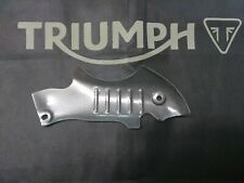 TRIUMPH COOLING SYSTEM GUARD 2100051-T0301