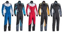 Sparco KS-5 KART- GO KARTING SUIT CIK/FIA Level 2 Approved NEW DESIGN