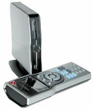 Creative Labs Sound Blaster Wireless Music WiFi Remote PC control Plays MP3 NEW