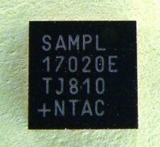 Maxim MAX17020ETJ+ Max17020 17020 RTC Regulator Max8778