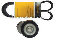 Cuneo NERVATURE CINGHIA + TENDITORE CINGHIA VW BORA GOLF IV NEW BEETLE 1.4 - 1.6 16v