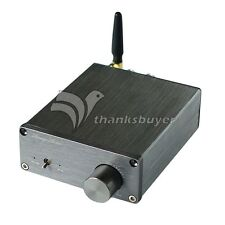 Breeze BL10B HIFI Digital Audio Amplifier TPA3116 50W+50W Output Bluetooth 4.0