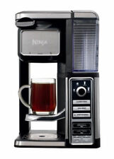 Ninja Coffee Bar Maker Drink Machine with Thermal Carafe (Certified)