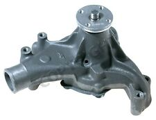Engine Water Pump ASC Industries WP-520