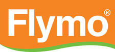 GENUINE MCCULLOCH FLYMO FUEL PETROL TANK CAP 575313201 - NEW