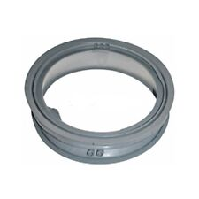 Genuine LG Washer Door Gasket MDS38265303 -WD14030D WD14030FD WD14030RD + Others