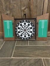 Mini Dart Board