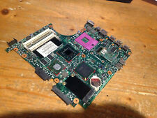 HP COMPAQ 6820s MOTHERBOARD MAINBOARD UNTESTED