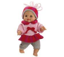 Spiel Puppe Mini Puppe Elisa ca 20 cm von Paola Reina Art Nr 623...