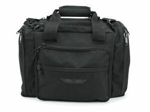 ASA AirClassics Flight Bag - Pilot Supplies - ASA-BAG-FLT-2
