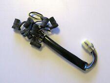 Câble de compteur Générique Moto Yamaha 250 WRF 2001-2007 Neuf commande trans