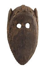 Mask Dogon Hyena-Art African -mali Art African Ethnic Tribale 1278