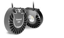 Kessil A80 Tuna Blue Controllable LED Aquarium Light