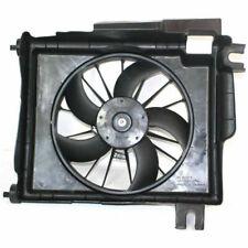 New A/C Condenser Fan Shroud Assembly Fits Dodge Ram 2500 68004163AA CH3113103