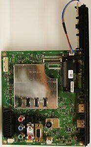 Grundig Mainboard VTT190R-2 / 3 TT MEB für 40VLE544BG 40VLE545BG