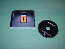Travelling Without Moving by Jamiroquai (CD, Sep-1996, Sony Music Distribution (