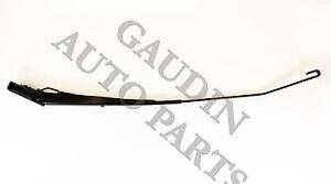 FORD OEM-Window Windshield Wiper Arm 9L3Z17526A