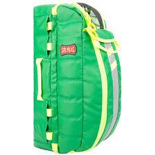 Statpacks, G3 Tidal Volumen, G35002GN, Verde