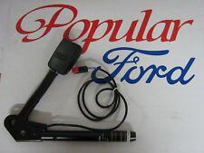 Ford Focus Seatbelt Pretensioner 1088585   98AB-A61208-BF