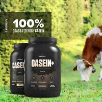 Legion Casein+ Protein Powder 2lbs - *** FOUR FLAVORS ****