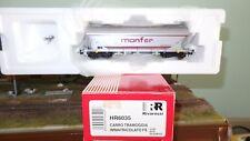 """RIVAROSSI HR6035 Carro tramoggia  Uagpps FS """"Monfer"""""""