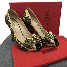 valentino Shoes for Women for sale