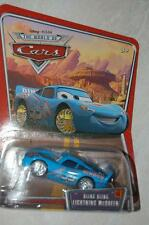 CARS DISNEY BLING BLING FLASH MCQUEEN