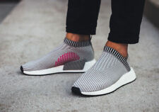 1259922b9c4 adidas NMD CS2 Athletic Shoes for Men