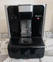 Hotpoint  Ariston CM HPC HX0 H macchina del caffè a capsule potenza 1250 Watt