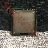 Intel Xeon X5677 CPU Quad-Core 3.46GHz 12 M SLBV9 LGA 1366 Processor